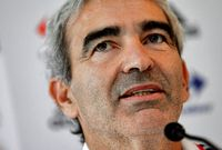 Domenech-france-football-bleus-mondial-2010