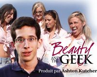 Beauty-and-the-geek2