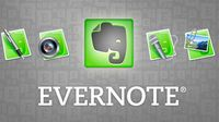 Evernote-large