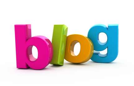 blog beuvry informations politique